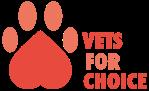 Vets-for-choice-logo-03